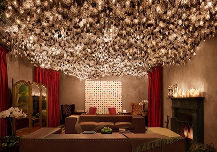 "<strong><strong>New York <br> Gramercy Park Hotel<br> <a href=""http://www.gramercyparkhotel.com/"">www.gramercyparkhotel.com</a> </strong></strong>"