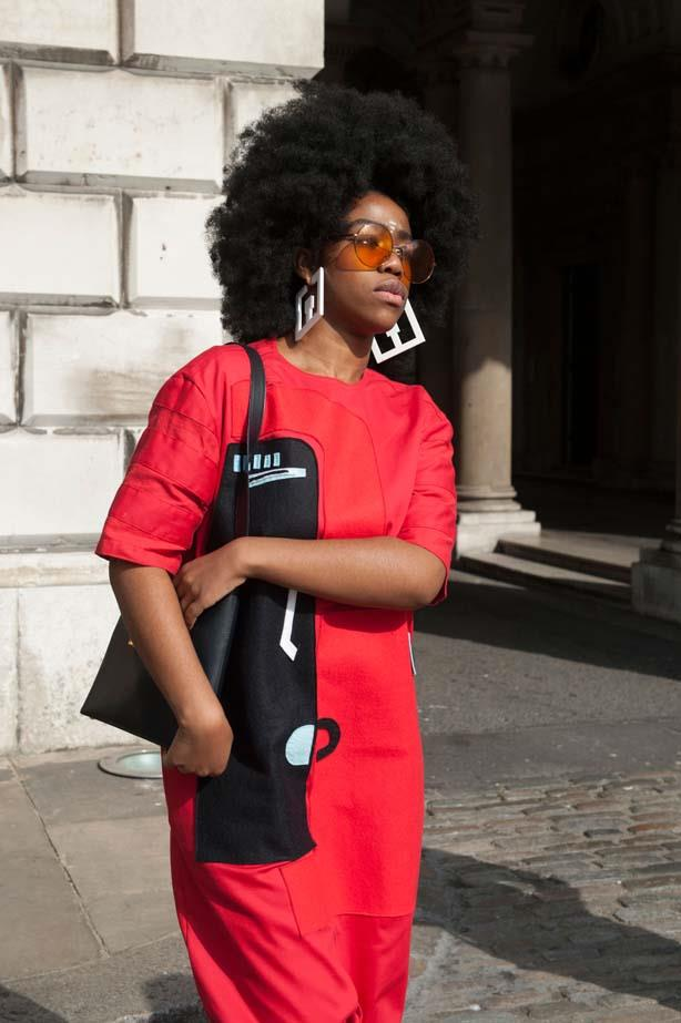 70s style sunglasses are making a comeback, invest in a pair for summer now. Our top picks are by Tom Ford and Topshop.