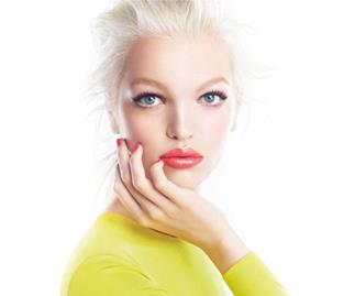 Exclusive: Five minutes with Daphne Groeneveld