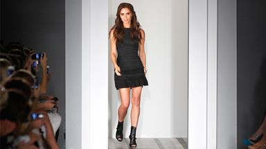 Victoria Beckham to launch e-commerce site
