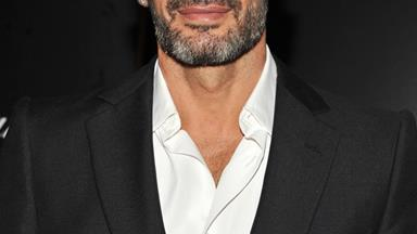 Marc Jacobs to appear in a film