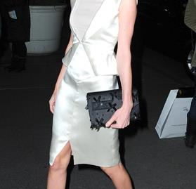 Style profile: Kate Bosworth