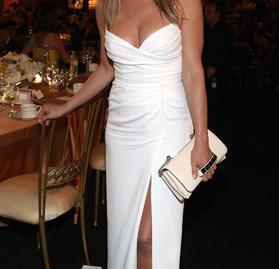 BAZAAR's best dressed: 12 June, 2012