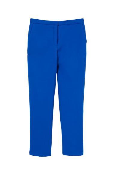 Dion Lee pants, $840, (02) 9368 7711.