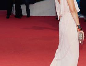 Style Profile: Naomi Watts
