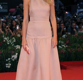 BAZAAR's best dressed: 5 September, 2011