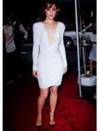 Weekly best dressed list - August 17, 2009