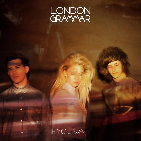 <strong>London Grammar: If You Wait</strong> This on the rise English indie-pop trio have just released their debut album, which combines classical infusions with moody guitar and melancholic lyrics.  Catch them at Falls and Southbound festivals this summer. <strong>Sounds Like:</strong> A placid daydream