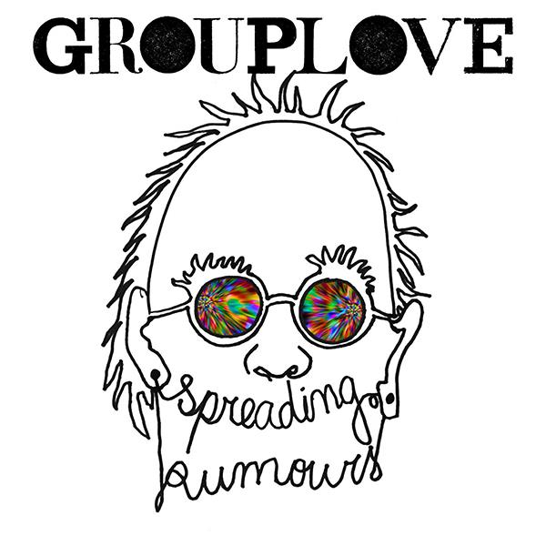 <strong>Grouplove: Spreading Rumours</strong> This US indie band with infectiously upbeat tunes, summertime fuzzy drum beats and girl/boy harmonies found success in the charts for 'Tongue Tied' and 'Colours' off their 2011 album, Never Trust a Happy Song, and this release is a welcome follow up.   Fans can catch them at Big Day Out this summer. <strong>Sounds like:</strong> The cruise-ready soundtrack to an unbearably hot day.