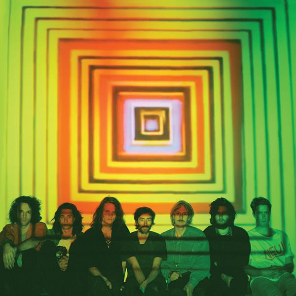 <strong>King Gizzard and the Lizard Wizard: Float Along- Feel Your Lungs</strong> Float Along- Feel Your Lungs is the psychedelically infused Melbourne rock band's third album release in the past 12 months, following on from 12 Bar Bruise and Eyes Like The Sky. Touring October and November, the band's latest album sees the maturing of their experimental style of bendy guitars and interchanging instrumental dispersions. <strong>Sounds Like: </strong> A psychedelic and lo-fi trip that is both disorientating and calm