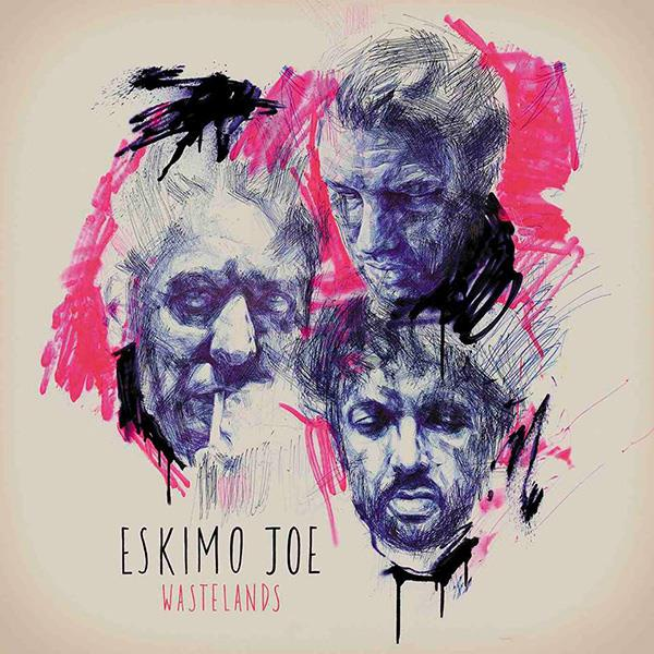<strong>Eskimo Joe: Wastelands</strong> The Freemantle trio have just released their sixth album, with new electrically charged sounds and underlining synths that steer the band in a slightly different direction to the genre of previous hits, including their 2011 album, Ghosts of the Past. The band will be touring their crowd-funded release throughout October and November. <strong>Sounds Like: </strong>An easy-listening summer festival set