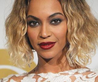 Beyonce ban bossy