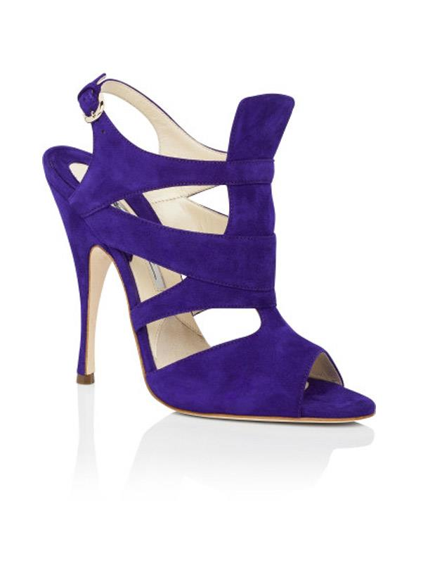 """<strong>Colour-pop heels</strong><br> It doesn't matter if they're wedges, strappy sandals, ankle-strap heels or pumps: everyone needs a pair of colourful shoes that scream look-at-me!<br> <i>Shop: Brian Attwood Kahlo Suede Cutout Sandal With Buckle; <a href=""""http://shop.davidjones.com.au/djs/ProductDisplay?urlRequestType=Base&catalogId=10051&categoryId=247551&productId=1994511&errorViewName=ProductDisplayErrorView&urlLangId=-1&langId=-1&top_category=29052&parent_category_rn=29052&storeId=10051 http://shop.davidjones.com.au/djs/ProductDisplay?urlRequestType=Base&catalogId=10051&categoryId=247551&productId=1994511&errorViewName=ProductDisplayErrorView&urlLangId=-1&langId=-1&top_category=29052&parent_category_rn=29052&storeId=10051 http://shop.davidjones.com.au/djs/ProductDisplay?urlRequestType=Base&catalogId=10051&categoryId=247551&productId=1994511&errorViewName=ProductDisplayErrorView&urlLangId=-1&langId=-1&top_category=29052&parent_category_rn=29052&storeId=10051"""">shop.davidjones.com.au</a></i>"""