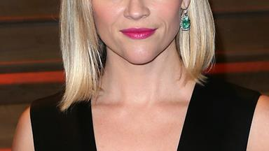 Reese Witherspoon is launching a lifestyle company