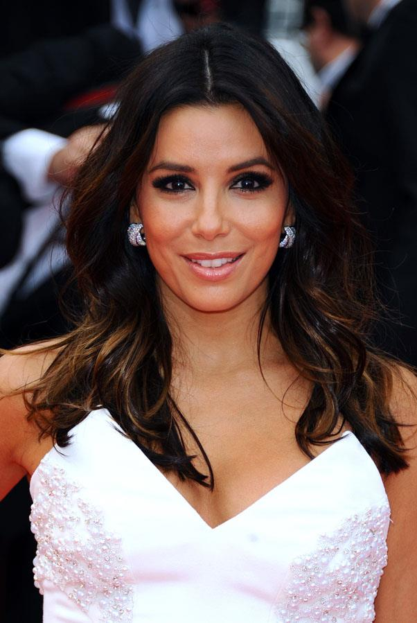 Before she began acting, <strong>Eva Longoria</strong> received a bachelor of science degree in kinesiology from Texas A&M University-Kingsville. After building a successful acting career, the Desperate Housewives actress returned to study in 2011 and earned a master's degree in Chicano studies at California State University, Northridge in 2013.