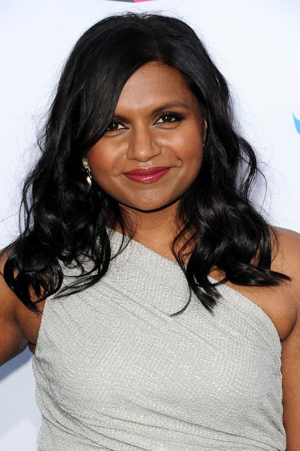 <strong>Mindy Kaling</strong> attended the prestigious Dartmouth University, graduating in 2001 with a bachelors in Playwriting. During her degree, the star of <em>The Mindy Project</em> interned on US late night talk show <em>Late Night with Conan O'Brien</em>.
