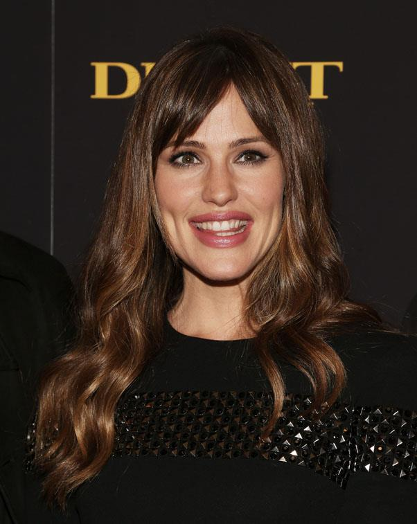 <strong>Jennifer Garner</strong> began college as a chemistry major at Ohio's Denison University before switching her major to drama, which she earned a Bachelor of Arts degree in.