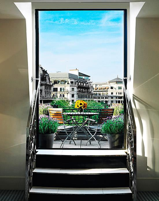 "<strong><a href=""http://www.lhw.com/hotel/One-Aldwych-London-England"">One Aldwych</a>, London</strong> <br><br>Instead, a stroll from Trafalgar Square is this rare creature that somehow blends the best of the above to create a very British example of quiet luxury. The rooms aren't London's biggest or flashiest. But One Aldwych eclipses many of its rivals with its commitment to service, and thoughtful touches that genuinely make for a more interesting stay. <br><br>It might be the collection of Rizzoli tomes personally curated by Sir Paul Smith for guests in the Lounge at One: a space for reading, relaxing, taking tea or just retreating. It might be the Film & Fizz nights, where bubbles and blockbusters are served in the private screening room. Or the Live at One series that sees ballet performances from the nearby Royal Opera House and productions by the Royal Shakespeare Company in Stratford-upon-Avon broadcast direct to the hotel's theatre for the ultimate night in."