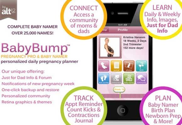"""[BabyBump](https://alt12.com/