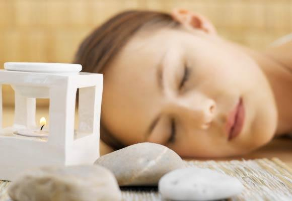 The use of essential oils must only be used if you are overdue. Oils that can help labour are Bergamot, Clary Sage, and Jasmine.   Put no more than 10 drops in a cup of apricot oil and massage over abdomen and lower back, or in a foot bath or on a cold compress.