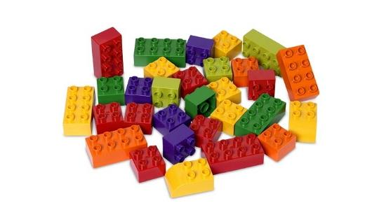 "**LEGO**: The Lego brand was created in Denmark by a carpenter called Ole Kirk Christiansen in 1932, with the company releases the ""automatically binding"" plastic building blocks we now associate with Lego. Endless hours of fun and creation, with appropriate versions available for little to big kids."