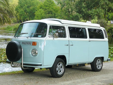 Superb Bay Window Kombi Caraccident5 Cool Chair Designs And Ideas Caraccident5Info