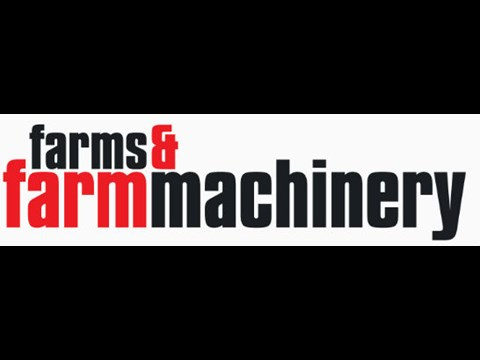 Farms & Farm Machinery