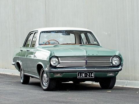 Holden Rear Brake Drum Wheel Cylinders x2 EJ EH HD HR W//Front Disc Sedan Ute Van