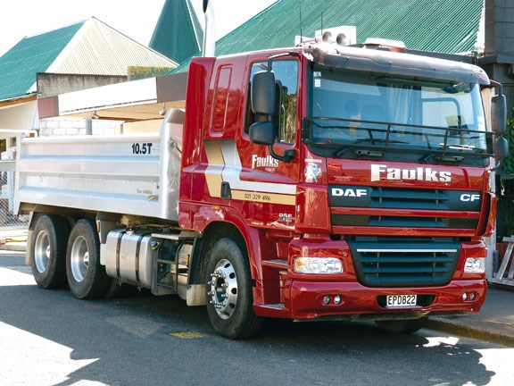 Faulks-tidy-550hp-DAF.jpg