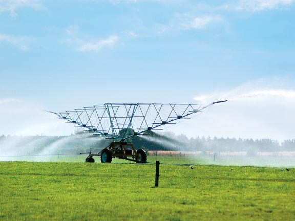 Accurate-Irrigators-2.jpg
