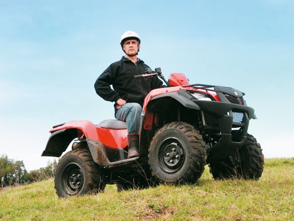 Terry-with-Suzuki-ATV500,-1.jpg