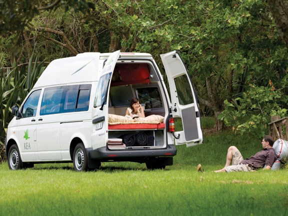 3-VW-2Berth-is-great-for-to.jpg