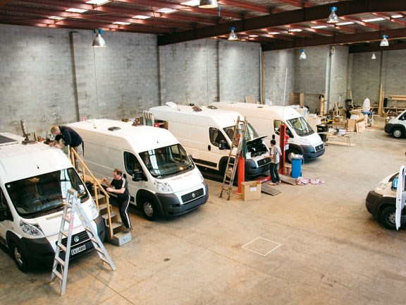 5-workshop-van-for-seasons_.jpg