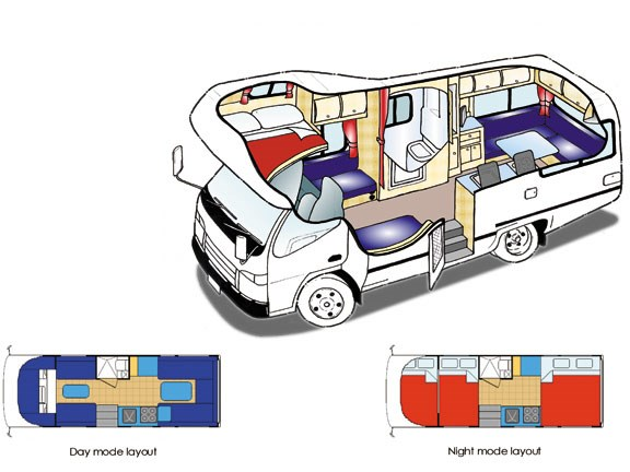 A4---6-berth-centre---RevB.jpg