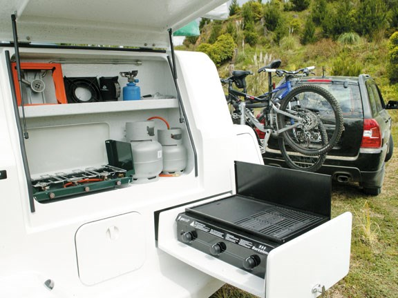 CamperTrailer_WorkPlay350.jpg