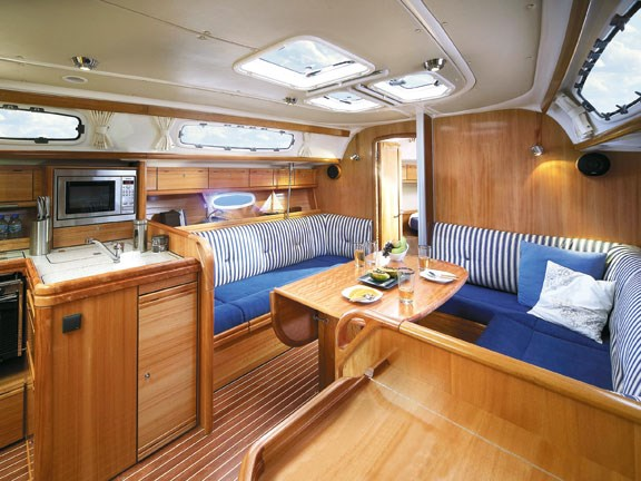 38-galley-saloon-hi-res.jpg