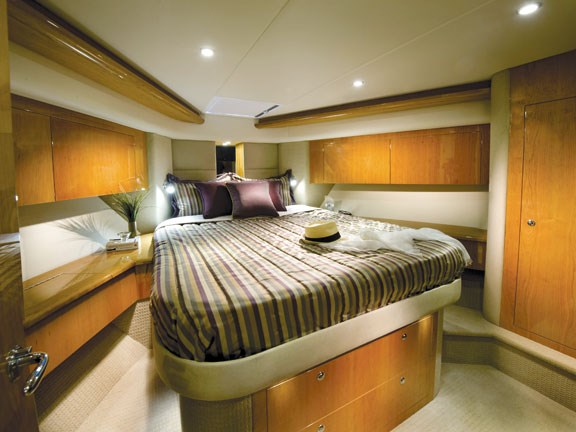 R53_Guest_Stateroom.jpg
