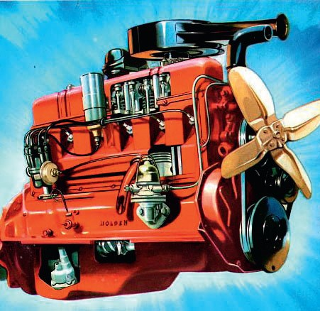 GMH brochure shot red 'grey' engine.jpg