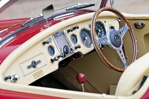 MGA Buyer's Guide