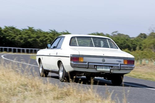 Chrysler CM Valiant Buyer's Guide