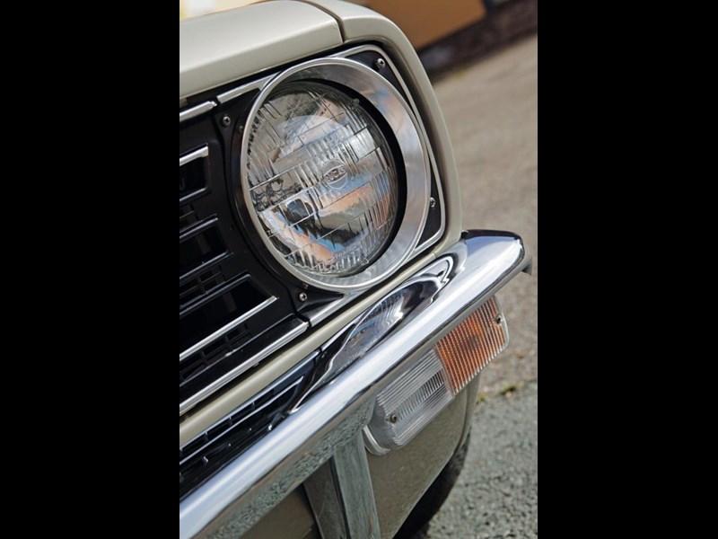 Leyland Mini Clubman (1971-79) Buyers Guide