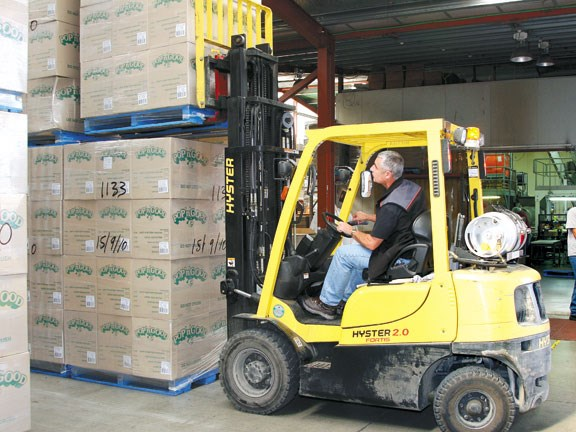 Terry-on-Hyster-Forklift--1.jpg