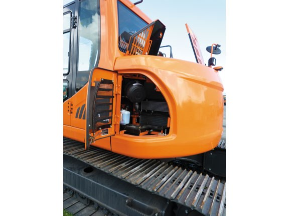 Doosan DX 140LCR -copy-3.jpg