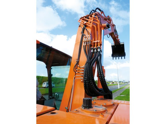 Doosan DX 140LCR-copy.jpg