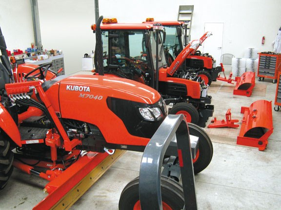 Only-Kubota-tractors-see-th.jpg