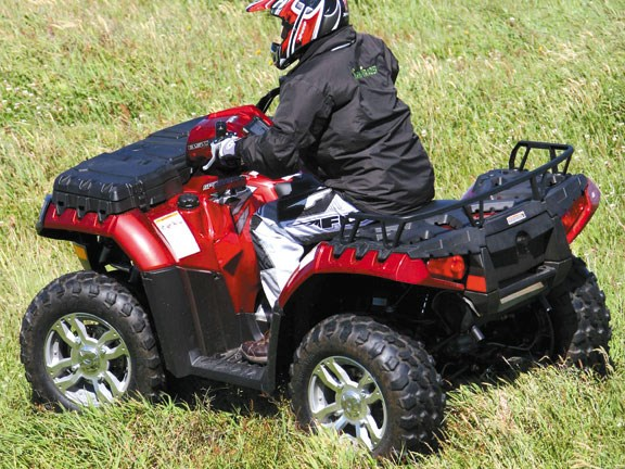 Polaris-XP850-action--1m047.jpg