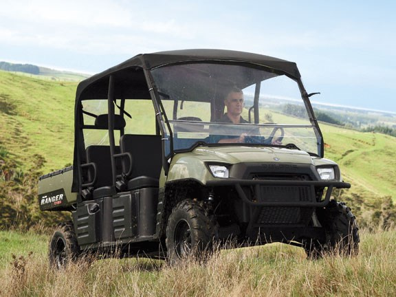 Polaris-Ranger-Crew-action-.jpg