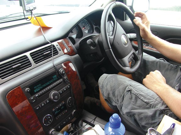 Interior-Drivers-position.jpg