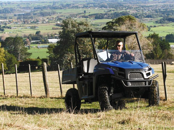 Polaris-Ranger-EV-ride-.jpg