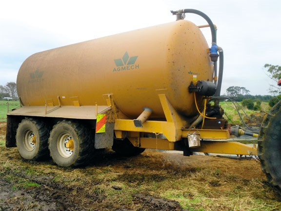 FT161_Agmech_Slurry-tanker_.jpg